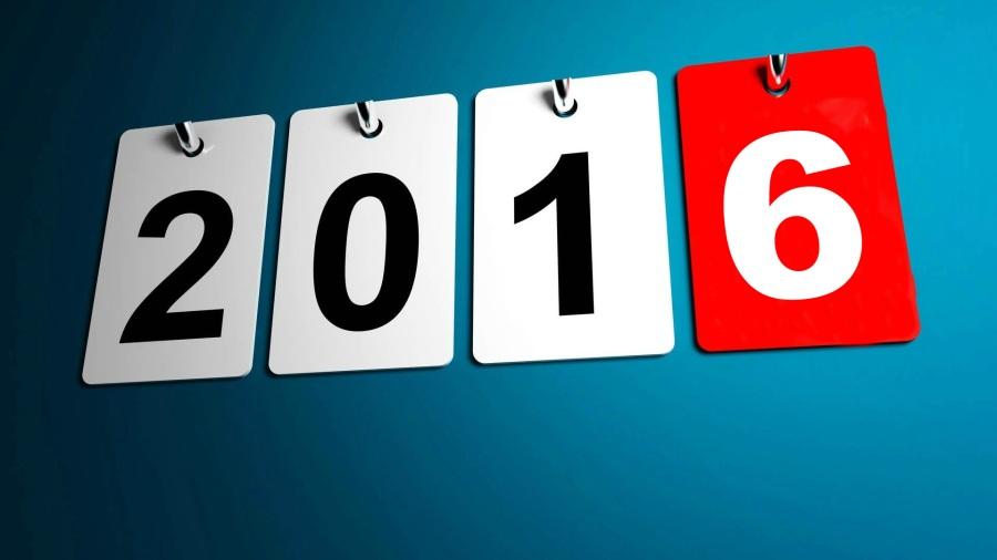 2016-calendario[1]