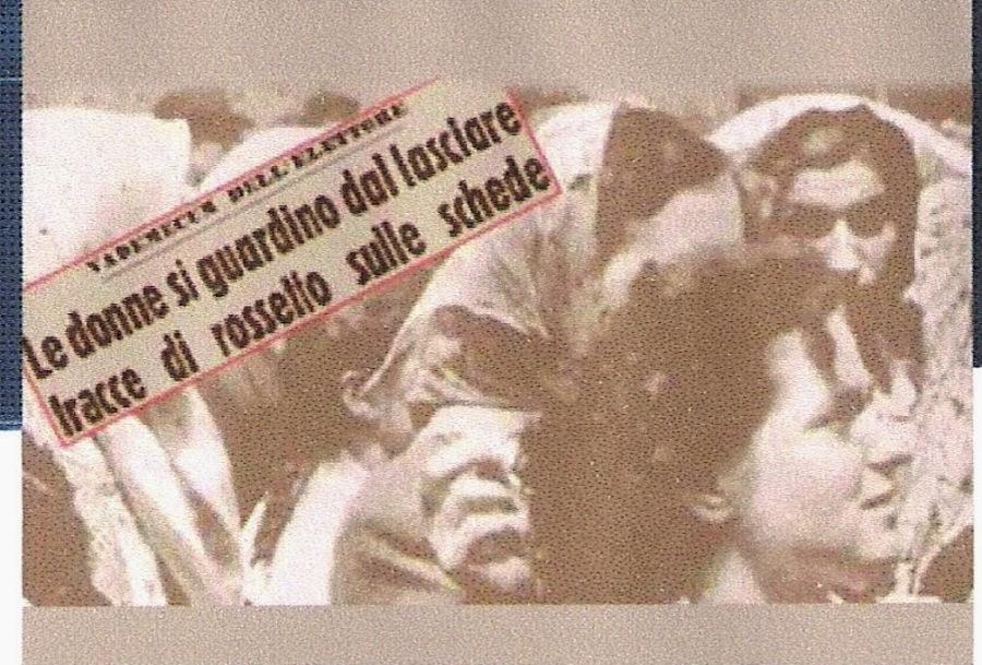 voto_donne_rossetto_cultura_suffragio_univerale