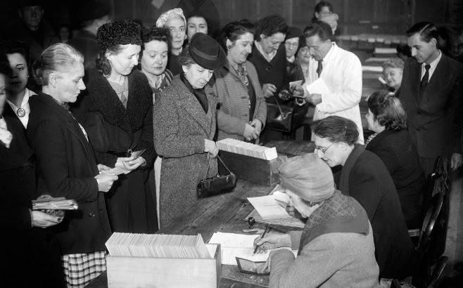 voto_donne_suffragio_universale