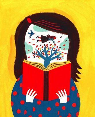 Bambina libro (1)